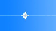 Air Air Doppler Whistling Wind By L- R Sound Effect