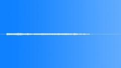 Air Air Hiss Close-Up Light Medium Length Sound Effect