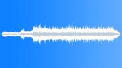 Air Air Large Steam Pipe Mechanical & Steam Hum With Big Steam Release Through Sound Effect