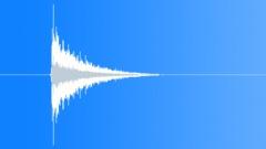 Air Air Pneumatic Air Hose Int Close Up Disconnect Medium Small Air Burst Sound Effect