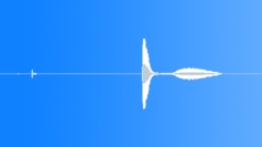 Air Air Pneumatic Air Hose Connect & Disconnect Int Close Up Metallic Clicks Wi Sound Effect