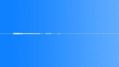 Air Air Hiss Steam Air Hiss Int Close Up Thermostat Light Air Hiss With Fade Ou Sound Effect