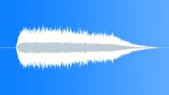 Air Air Hiss Steam Air Releases Int Close Up Medium Length Breathy Puff Sound Effect