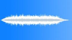 Air Air Hiss Steam Steam Release Close Up Air Soft Short Low Pressure Breath Sl Sound Effect