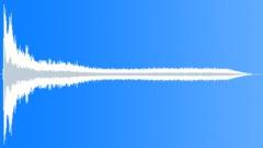 Air Air Hiss Steam Steam Releases Close Up Whooshing Gust Of Air Sound Effect
