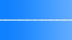 Air Air Steam Hiss Air Air Conditioning Int Close Up Steady Gentle Air Slight H Äänitehoste