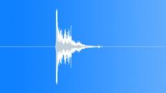 Air Air Steam Hiss Air Burst Close Up Powerful Explosive Small Short Sound Effect