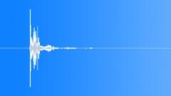 Air Air Steam Hiss Air Burst Close Up Powerful Very Explosive Small Short Sound Effect