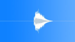 Air Air Steam Hiss Air Bursts Int Close Up Small Powerful Short Sound Effect