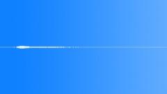 Air Air Steam Hiss Air Liquid Nitrogen Tank Int Close Up Valve On Low Level Run Sound Effect