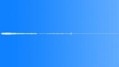 Air Air Steam Hiss Air Liquid Nitrogen Tank Int Close Up Valve On Run Stop Airy Sound Effect