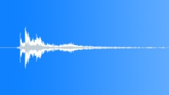 Air Air Steam Hiss Steam Blast Close Up Echoey Steam Release Sound Effect