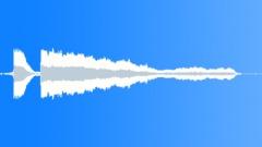 Air Air Steam Hiss Steam Blasts Int Medium Close Up Big Sound Effect