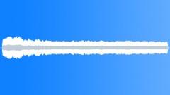 Air Air Steam Hiss Steam Edison Steam Pipe Int Medium Close Up Long Continuous Sound Effect