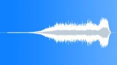 Air Air Steam Hiss Steam Steam Spurts Int Medium Close Up Big & Industrial Burs Sound Effect