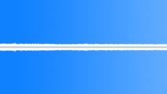 Aviation Aircraft Carrier Engine Background Voices Sound Effect