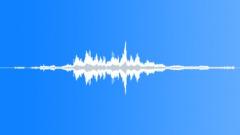 Aircraft Blue Angels Military Jets Ext Medium Pass By Long Cool Approach Roar B Sound Effect