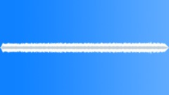 Aircraft Boeing 747 Commercial Airliner Take-Off Int Onboard Variable Passenger Sound Effect