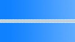 Alarm Alarm Beep Int Close Up Oscillation Between 2 High-Pitched Tones Sound Effect