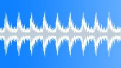 Alarm Electronic Car Alarm Ext Medium Distant Wailing Buzzing & Oscillating Ton Sound Effect