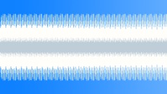 Alarm Electronic Car Alarm Medium Close Up Very Obnoxious Siren Type Sound Effect