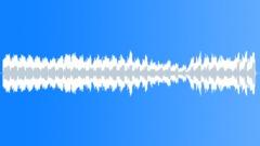 Alarm Klaxon Alarm Int Close Up Cyclical Signals Fast Sound Effect