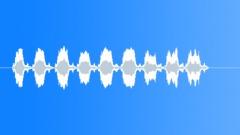 Alarm Klaxon Alarm Int Close Up Sharp Grating Signals Sound Effect