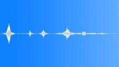 Sound Design Angelator Break Sim Sweetener 2 sound design. Sound Effect