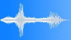 Sound Design Angelator Transform Whoosh sound design. Sound Effect