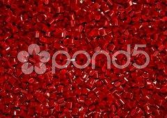 Granulat Y13 Stock Photos