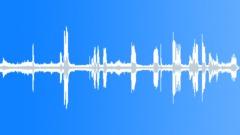 Ambience Backgrounds Auto Mechanics Service Station Activity Int Doors Open Pne Sound Effect