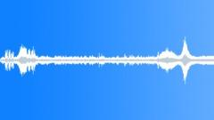 Ambience Backgrounds Bart Train Station Platform Loudspeaker Announcement Child Sound Effect