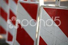 Warnbaken Stock Photos