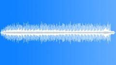 Ambience Backgrounds Drawbridge Traffic Gate Bells Medium Close Up From Drawbri Sound Effect