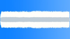 Ambience Backgrounds High Voltage Area Int Various Low To Medium Low Hums Elect Sound Effect