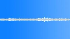 Ambience Backgrounds Metro Rail Train Station Hallway Int Os Escalator Steady E Sound Effect