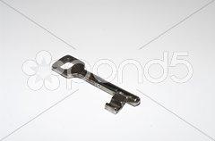 Schlüssel Stock Photos