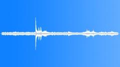Ambience Backgrounds Prague Train Rail Station Main Hall Int Short File Close U Sound Effect
