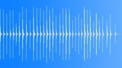 Boats Marine Battle Battleship Metal Hit Series 8 hollow various Sound Effect