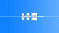 Beeps Beeps Nextel Phone Close-Up Paging Beep Sound Effect