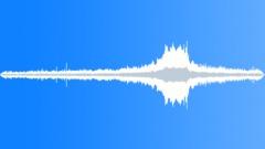 Boats & Ships 1979 Grand Banks 42' Yacht Trawler Reverse In & Away Medium Dista Sound Effect