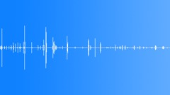 Human Bodily Functions Slurpy Mouth Eating Noises Lip Smacks Close Up Soup Slur Sound Effect