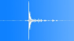 Human Body Damage Body Damage Bone Breaks Crunchy Break Int Close Up Sharp Snap Sound Effect