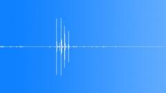 Human Body Damage Body Damage Bone Breaks Dry Breaks Int Close Up Small Bones S Sound Effect