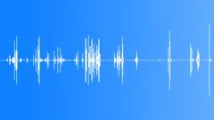 Human Body Damage Body Damage Bone Breaks Fibrous Breaks Int Medium Close Up Sm Sound Effect