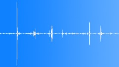 Human Body Damage Body Damage Bone Breaks Squishy Breaks Close Up Big Bones Squ Sound Effect