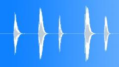 Human Body Damage Body Damage Hits Impacts Face Slaps & Hits Int Close Up Big S Sound Effect