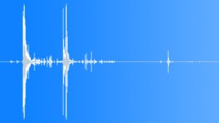 Human Body Damage Body Damage Hits Impacts Int Close Up Hard Juicy Hits Wet & S Sound Effect