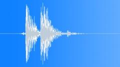 Human Body Fall Body Fall Body Falls On Wood Surface Int Medium Close Up Medium Sound Effect