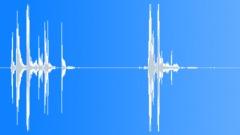 Human Body Fall Body Fall Fall On Hard Surface Int Close Up Single 2x Sound Effect